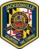 Jacksonville Volunteer Fire Co.